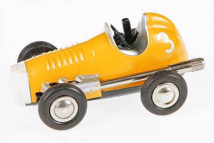 Schuco Micro-Racer 1042