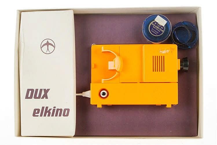 Dux Elkino 900