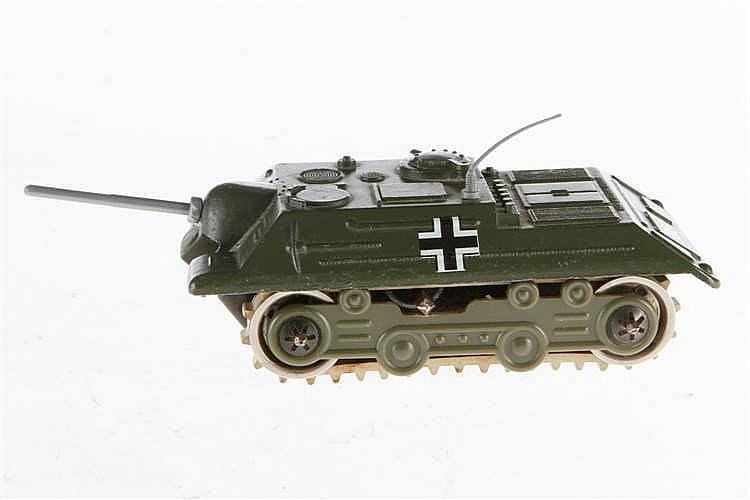Gama Jagdpanzer
