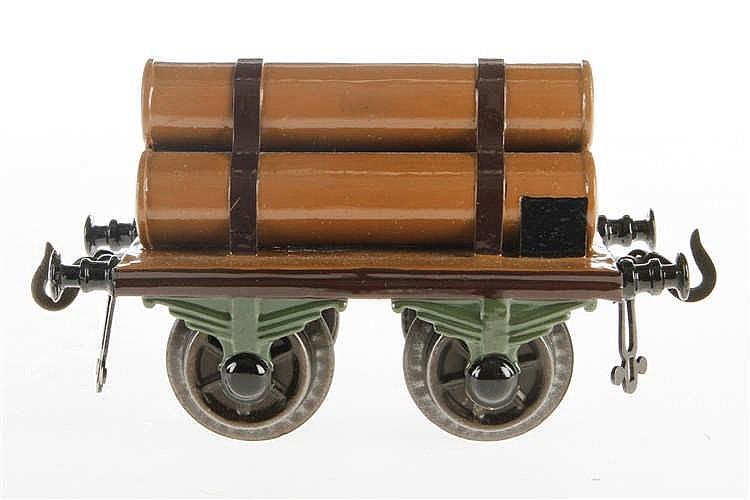 Bing Gaswagen 9184