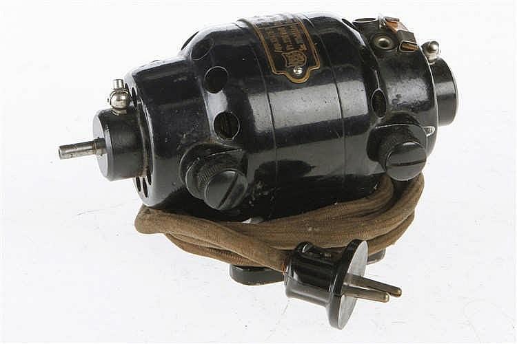 Märklin Umformer 13476