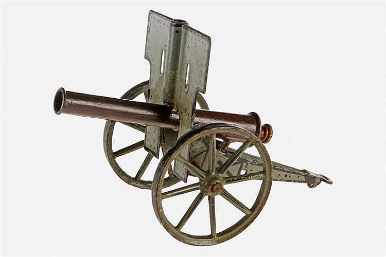 Märklin Kanone 1816