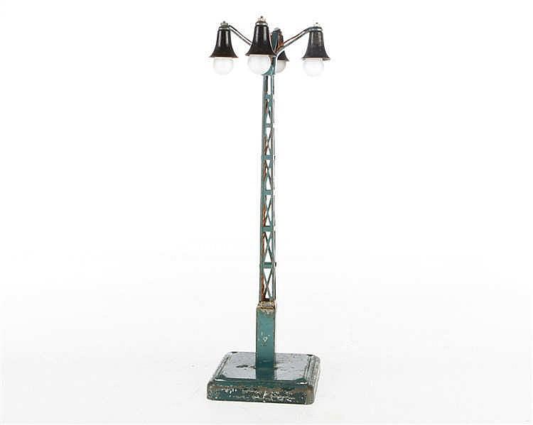 Märklin Lampe 13453/4