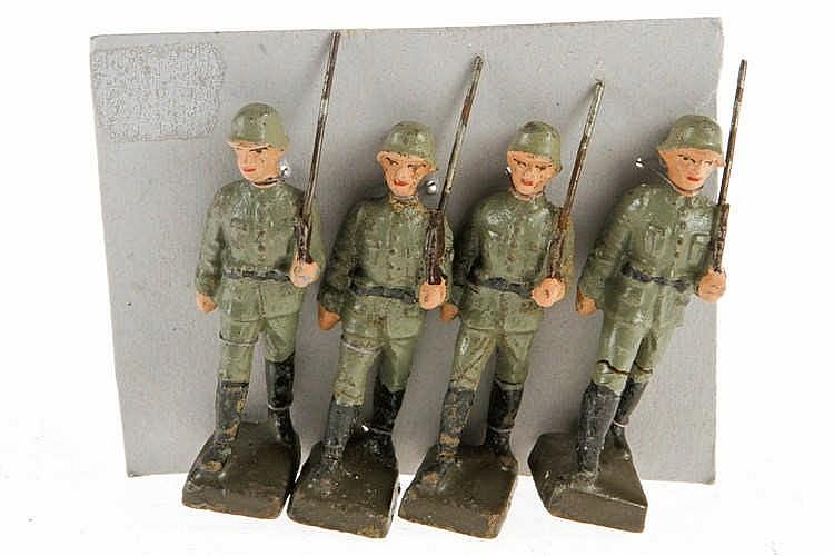 4 L Soldaten