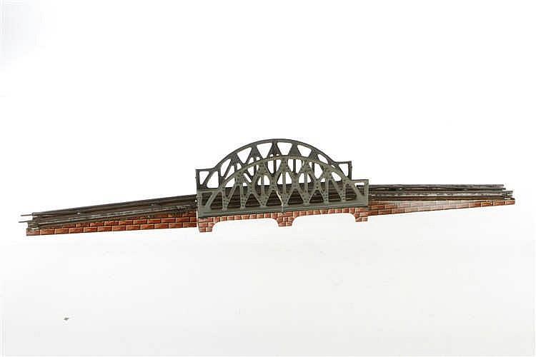 Bing Brücke