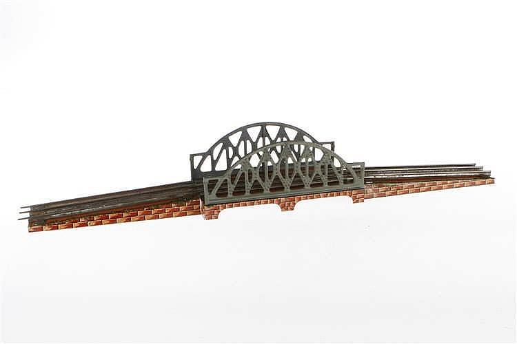 Bing Bogenbrücke