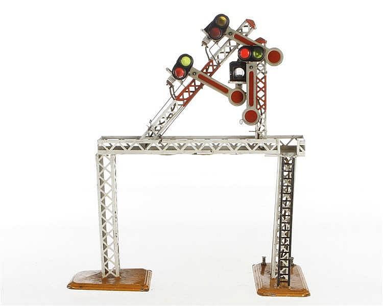 Bing Signalbrücke
