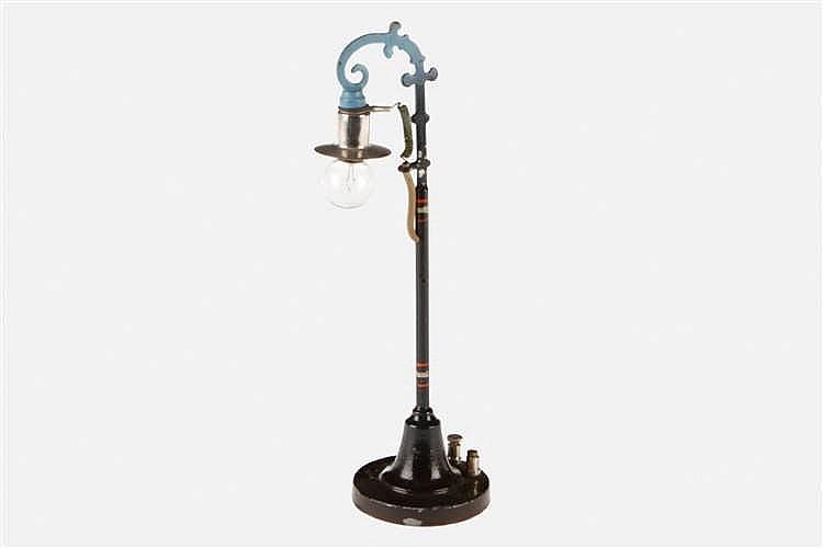 Märklin Bogenlampe 13548