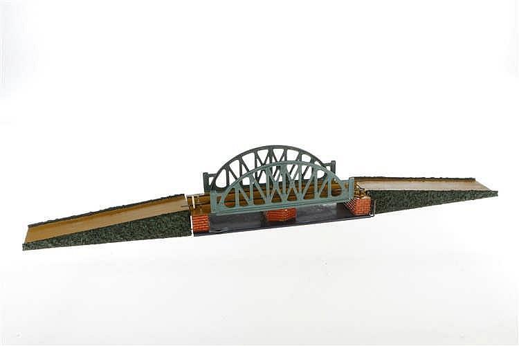 Bing Drehbrücke 14494