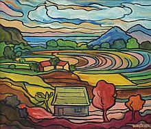 Sidemen Valley