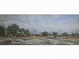 SAMUEL AUSTIN (1796-1834) Good condition THE