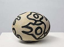 GLORIA FLETCHER THANCOUPIE (1937-2011) Love Magic