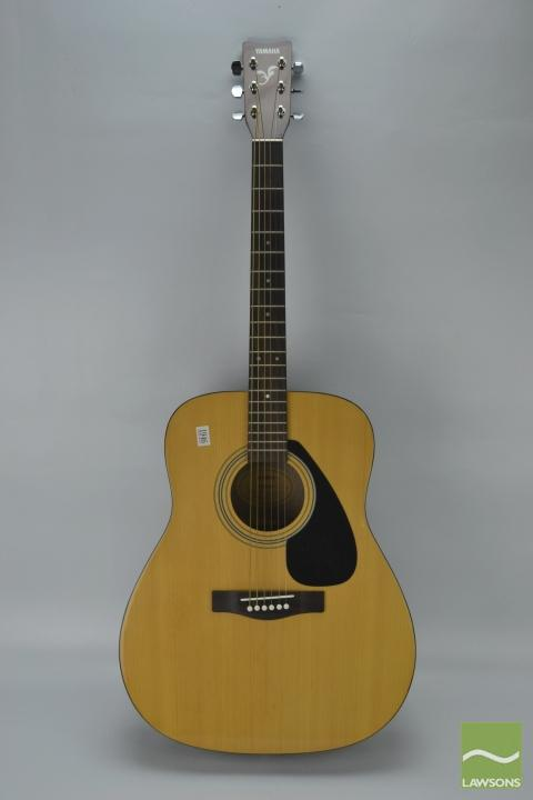 Harga Yamaha Mini Guitar