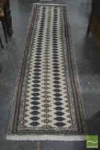 Persian Nain (280 x 74cm)