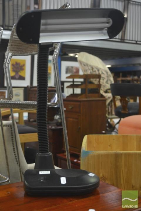 Desk Lamp (desk)