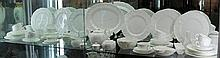 Wedgwood 'Countryware' Tea and Dinner Service