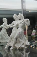 Rosenthal Figure