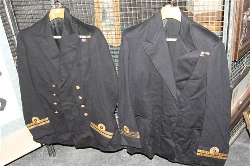 Navy Coats (2)