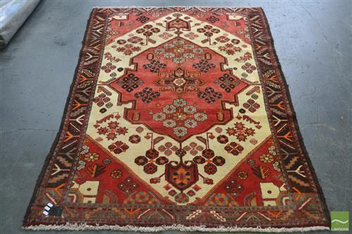Persian Savah (185 x 138cm)