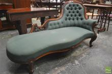 Fine & Antique Furniture + Estate & General Furniture