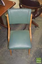 Pair of Chiswell Chairs
