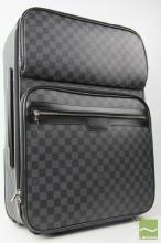 Louis Vuitton 45 Men's Suitcase