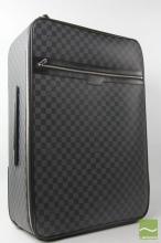 Louis Vuitton 55 Men's Suitcase