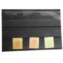 Ching Period Large Dragon Stamps