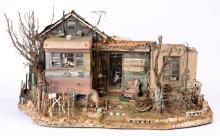 Tim Prythero, born 1962 - Dunlop street, 1990 37.5…