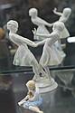 Royal Doulton Figure