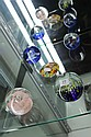Caithness Paperweight & Others incl Signed