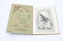 Lot 132: Collection of Queen Victoria Ephemera