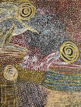 Aboriginal Art & Tribal Artefacts