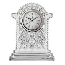 Waterford Crystal 'Lismore' Carriage Clock