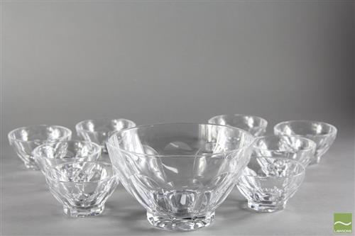 Villeroy And Boch Serving And Dessert Bowls