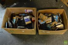 2 Boxes of Record Styluses
