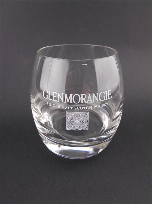 Glenmorangie Whisky Tumblers (6)