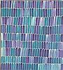 Jeannie Mills Pwerl (1965 - ) - Desert Yam 80 x 71cm, Jeannie Mills Pwerle, Click for value