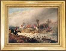 Henry 1850 Alken Paintings Artwork For Sale Henry 1850 Alken Art Value Price Guide