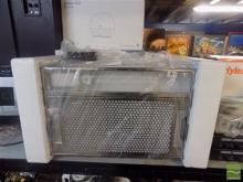 AEG Electrolux 570D-5708D Cooker Hood
