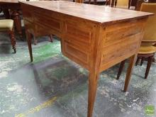 Fine & Antique Furniture + General Furnishings & Interiors