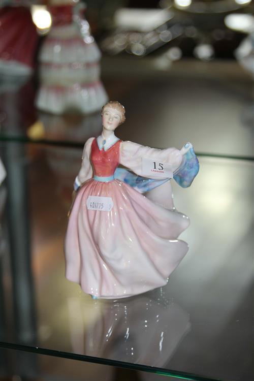 Transsexual dolls