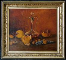 William Merritt Chase Paintings For Sale William Merritt Chase Art Value Price Guide