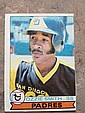 1979 TOPPS #116 OZZIE SMITH ROOKIE LOT OF 3