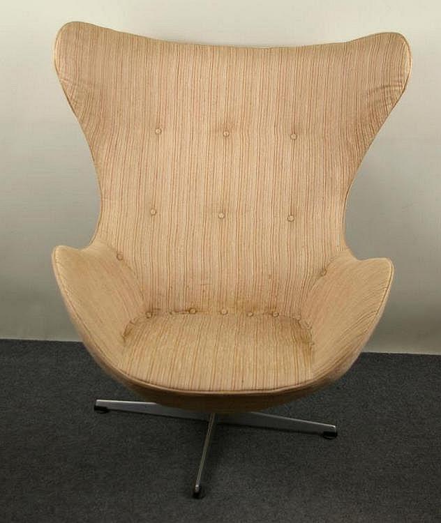 fritz hansen artwork for sale at online auction fritz hansen biography info. Black Bedroom Furniture Sets. Home Design Ideas