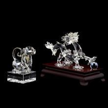 a932748d2c Swarovski Crystal for Sale at Online Auction | Buy Rare Swarovski ...