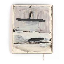 James Bohary (American, b. 1940), Untitled