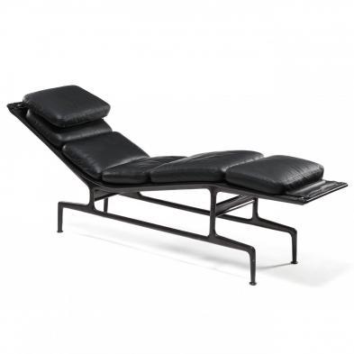 Charles Eames, ES-106 Lounge