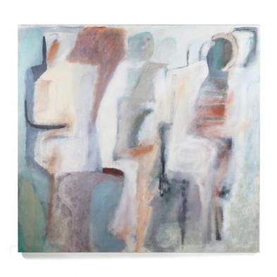 Raymond Chorneau (NC), Untitled