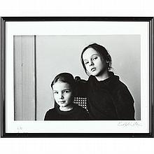Eva Rubinstein Paintings & Artwork for Sale | Eva Rubinstein